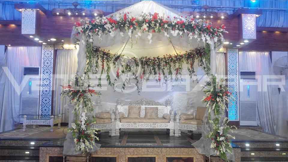 Al Mehmil Banquet