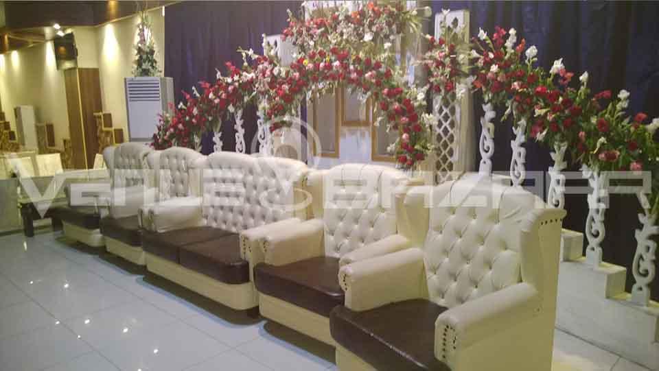 Darbar Lawn A  Wedding Halls In Karachi