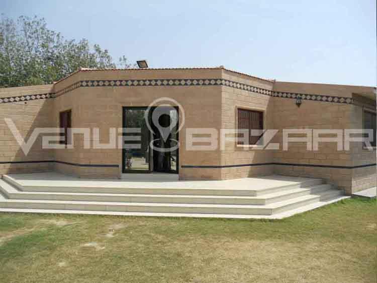 Image Result For Shah Village Farmhouse Karachi Pics