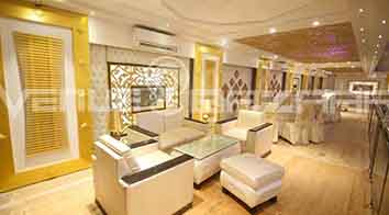 Wedding halls in Karachi | marriage halls in Karachi