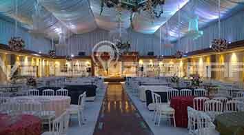 Al Falah Banquet